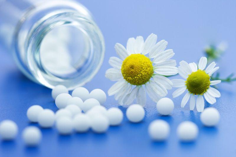 Remedios homeopáticos para la ansiedad