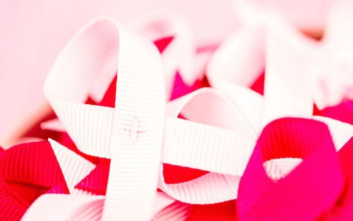 Cura para el cáncer de mama