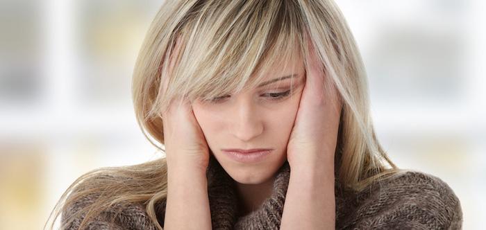 Mejor remedio homeopático para la ansiedad