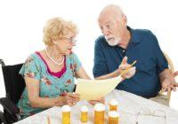 Mejor medicamentos para la presión arterial alta
