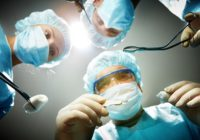 La cirugía para el dolor de espalda