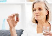 ¿Cuál es el mejor medicamento para la diabetes?