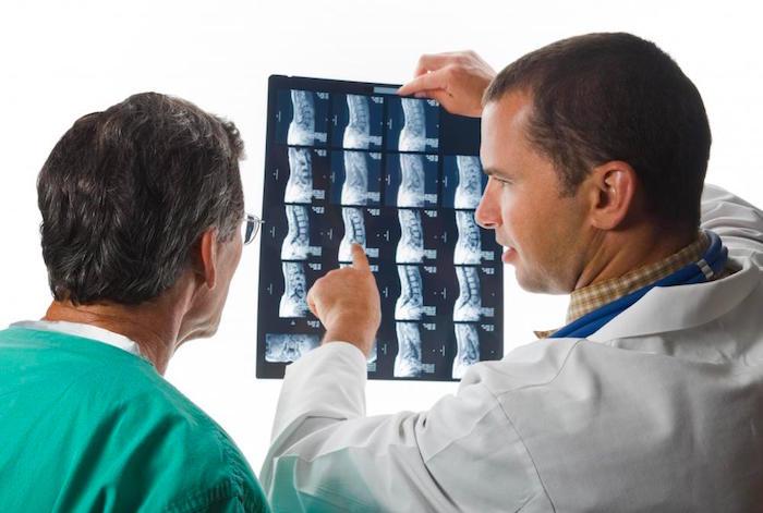El Tiempo De Recuperación Para El Síndrome Piriforme Centro De Información Médica Consultas De Salud