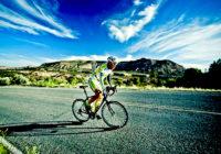 Los mejores suplementos para el ciclismo
