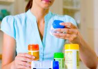 Los mejores suplementos para la artritis reumatoide