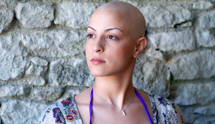 Efectos secundarios de la cirugía para el cáncer de mama