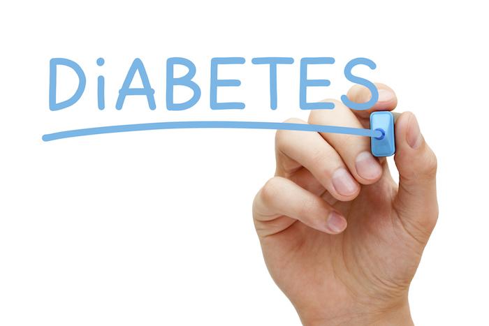 Las complicaciones de la diabetes