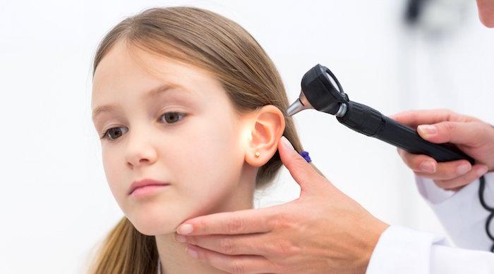 Remedio natural dolor de oído