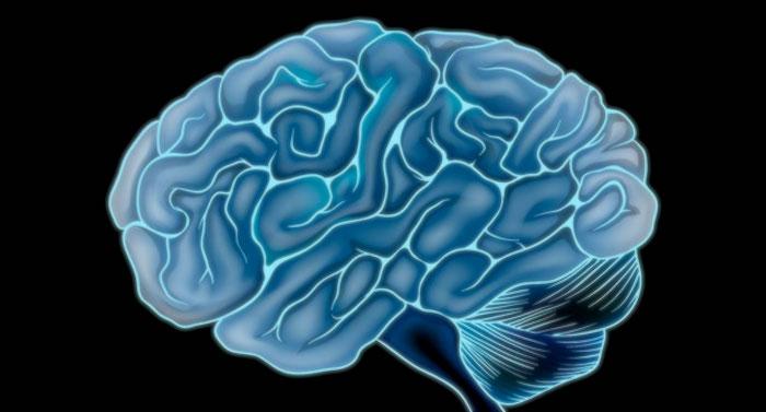 ¿Existe una cura para el retraso mental?