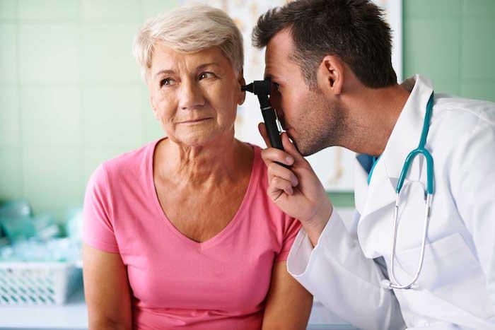 ¿Existe una cura para la enfermedad de Meniere?