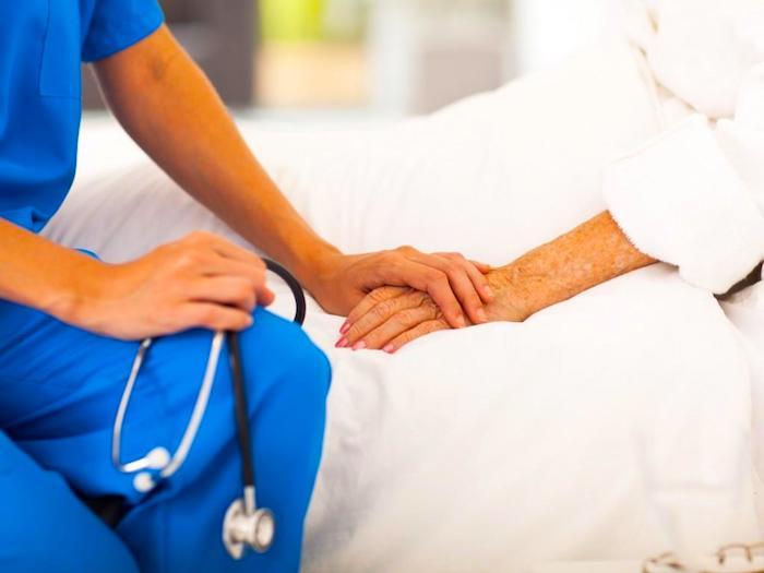 ¿Existe una cura para el cáncer de riñón?
