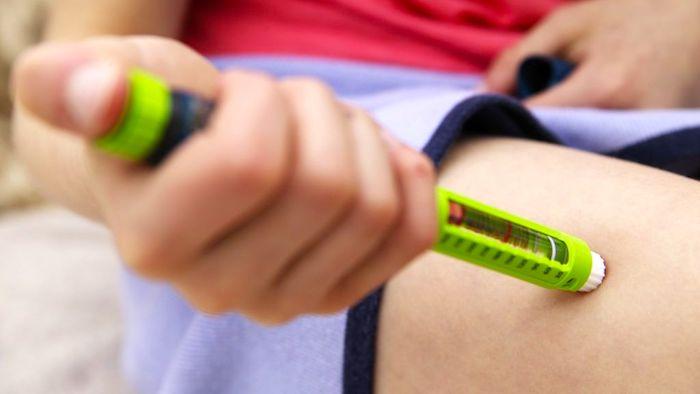 ¿Existe una cura para la diabetes juvenil?
