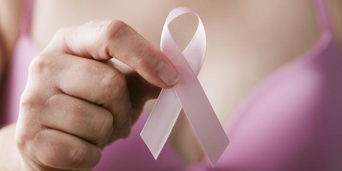 Síntomas del cáncer de mama secundario