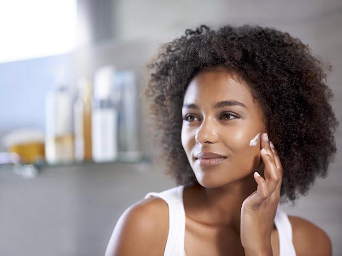 Mejores suplementos para la salud de la piel