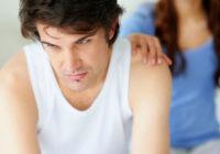 ¿Existe una cura para la eyaculación retrógrada?