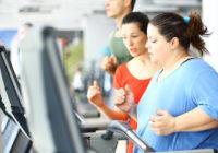Avance más allá de la pérdida de peso