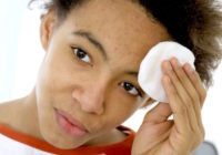 Mejor medicación para el acné