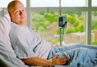 Tiempo de recuperación de la cirugía de la vesícula biliar