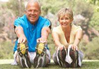 Información sobre los ejercicios de columna vertebral