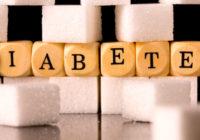 Complicaciones de la diabetes mal administrada