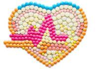 Efectos secundarios de la presión arterial