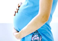 Complicaciones de la terminacion del embarazo