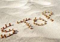 Cómo dejar de fumar cigarrillos: los consejos y beneficios