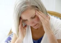 Dolor de cabeza en ambos lados