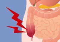Cómo hacer una limpieza natural de colon y sangre