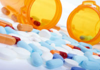 Medicación de la ansiedad en el mercado