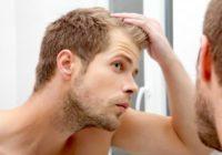 Propecia finasteride - Solución para los problemas de pérdida de cabello de los hombres