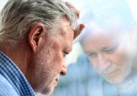 Síntomas de abstinencia de trazodona, efectos secundarios y tratamiento