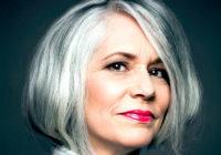 Causas del cabello gris