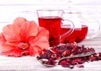 Remedio homeopatico para la presion arterial alta