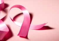Consejos para la salud de los pacientes con cancer de mama