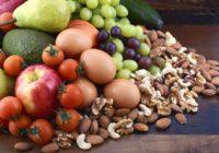Dieta GI o Índice Glucémico puede mejorar su salud