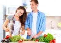Hacer dieta: el juego de la culpa se intensifica