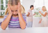 Manejo de la ira - Adolescentes y niños