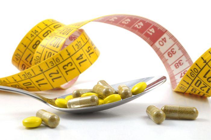 La verdad sobre las píldoras para perder peso hoodia