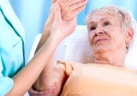 Cura natural para la osteoporosis