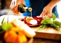 Comidas familiares saludables con un presupuesto ajustado