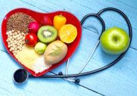Consejos de salud para tu corazon