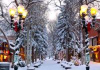 Consejos de salud para viajes de invierno