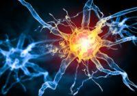 Prevención de la esclerosis múltiple