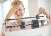 Avanzando hacia la pérdida de peso