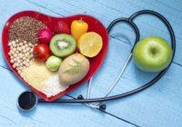 ¿Qué tipos de dieta son mejores para bajar el colesterol?