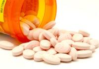 Beneficios para la salud de Ubiquinol