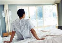 Beneficios para la salud de la vasectomia