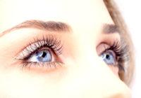 Consejos de salud para los ojos