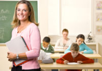 Consejos de salud para maestros